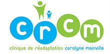 Clinique CRCM
